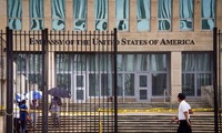 US changes its B2 Visa policy for Cuban citizens