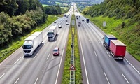 Ministry of Transport to accelerate North-South Expressway project