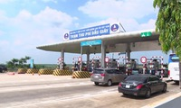 DRVN to start examining toll collection