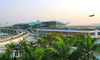 Central city to build new terminal