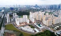 Vietnam's housing market competitive in the region