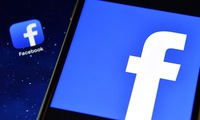 Facebook apps down on for some users across the globe
