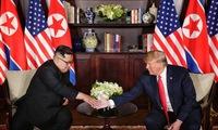International media praises DPRK - USA summit host Vietnam