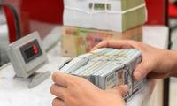 SBV keeps adjusting central exchange rate