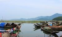 Resettlement for fishermen in Thua Thien - Hue