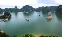 Promoting Vietnamese tourism at the ASEAN tourism forum