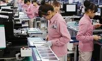 Vietnam posts record trade surplus of US$13.5 billion in eight months
