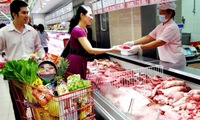 November CPI edges down 0.01% from previous month