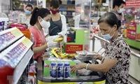 HCM City's CPI inches up 0.06% in November