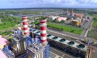 Vietnam attracts US$6.47 billion of FDI in first two months