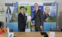 Bamboo Airways to open Vietnam – Germany direct route