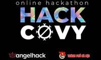 Programming contest launched to combat coronavirus