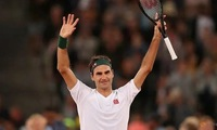 Tennis: King, Federer, Nadal call for ATP, WTA merger