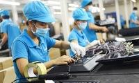 US, Vietnam sign US$42 million deal to enhance Vietnam's economic competitiveness