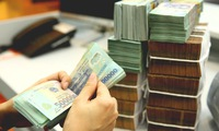 Vietnam credit growth rises 1.96% by end of May