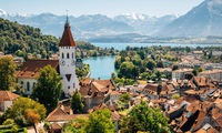 Vietnam seeks to forge trade ties with Switzerland