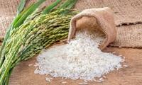 EU announces quotas for Vietnamese farm produce