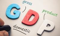 Vietnam's economy records decade-low H1 growth