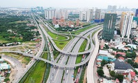 Ho Chi Minh City accelerates public capital disbursement for year-end