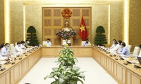COVID-19 outbreak in Da Nang, Quang Nam to be under control by late August: Official