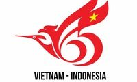 Winners of logo design contest on Vietnam-Indonesia diplomatic ties announced