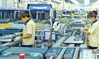 Vietnam attracts over US$28.5 billion of FDI in 2020