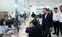 Hanoi set to attract US$40 billion in FDI over next five years