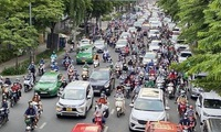 Ho Chi Minh City tightens exit-entry regulations to prevent pandemic spread