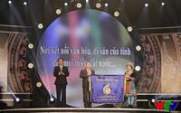 21/12, bắt đầu Liên hoan Truyền hình toàn quốc lần thứ 36