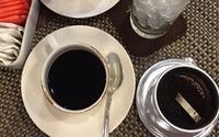 30% mẫu cà phê có hàm lượng caffeine dưới 1G/L