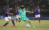 18h00 hôm nay (20/12), VTV6 trực tiếp bóng đá U21 HAGL - U21 Thái Lan
