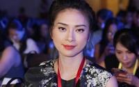 Ngô Thanh Vân tiết lộ bí quyết trở thành phụ nữ thành đạt