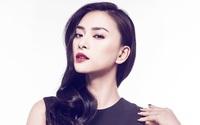 """Ngô Thanh Vân hợp tác cùng đạo diễn của """"Suicide Squad"""""""