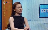 """Giang Hồng Ngọc: """"Lệ Quyên đã giúp nhạc trữ tình bolero được sống lại"""""""