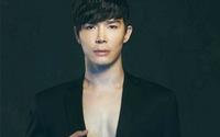 Nathan Lee nói về quãng thời gian dài vắng bóng trong Showbiz Việt