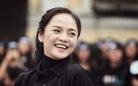 """Thu Quỳnh: """"Tôi đã bắt đầu rung động, nhìn cuộc sống dễ dàng hơn"""""""