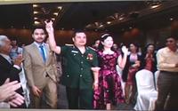 Truy tố Chủ tịch HĐQT công ty Liên Kết Việt lừa đảo hơn 1.100 tỷ đồng