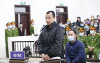 Một bị cáo vụ Liên Kết Việt từng chối bỏ trách nhiệm ngay trên sóng truyền hình