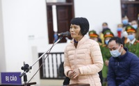 Phó tổng giám đốc Liên Kết Việt nhận lương 2,2 tỷ đồng/tháng
