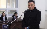 """""""Trùm đa cấp"""" Liên Kết Việt bị tuyên án chung thân, bồi thường 300 tỷ đồng"""
