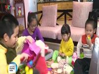 Bí kíp nâng cao hệ miễn dịch cho trẻ