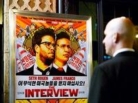 Mỹ đang trao đổi về 1 phương án đáp trả Triều Tiên sau vụ tấn công mạng