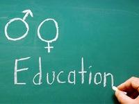 Thú vị tiết học giáo dục giới tính ở Ấn Độ