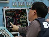 Hàn Quốc: 3 người tử vong do rò rỉ khí ga