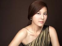 Kim Ha Neul xác nhận hẹn hò với doanh nhân trẻ