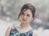 Đỗ Hà Anh: Diễn viên nhí đáng yêu ngày nào đã trưởng thành