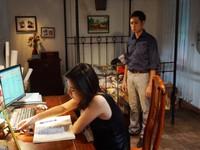 Tập cuối 'Hôn nhân trong ngõ hẹp': Nhiều nút thắt sẽ được tháo gỡ