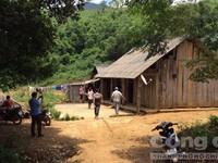 Khẩn trương truy bắt nghi can sát hại 4 người ở Yên Bái