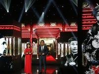 Gala 'Ngày trở về - Tiếng gọi quê hương' giành giải Đặc biệt tại LHTHTQ lần thứ 35