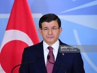 Chính phủ Thổ Nhĩ Kỳ vượt qua cuộc bỏ phiếu tín nhiệm